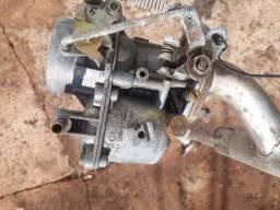 Carburador Solex h30 PIC
