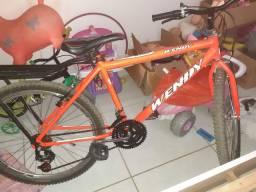 Vendo essa linda bicicleta