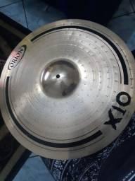 """Crash Orion X10 de 20"""""""