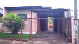 Casa a venda em Iporã- PR