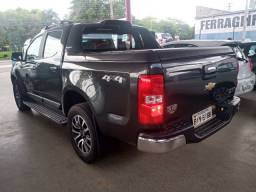 * S10 HIGH COUNTRY 2.8 completa