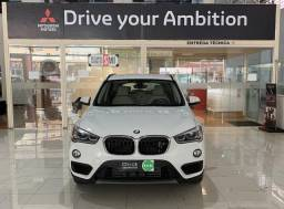 BMW X1 Active Flex 2.0