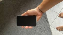 iPhone XR 64 muito novo