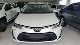 Corolla Xei 2021 0km