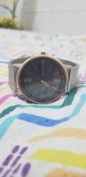 Relógio Masculino Tommy Hilfiger Original (Super Fino - Luxo)