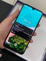 Xiaomi Mi A3 128 gigas Semi- novo