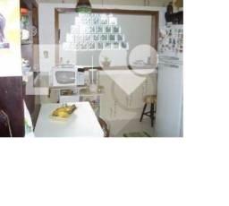 Apartamento à venda com 3 dormitórios em Cidade baixa, Porto alegre cod:28-IM411248