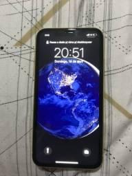 Vendo iphone  11 64g barato