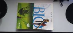 Livro de biologia BIO Sônia Lopes Ensino médio