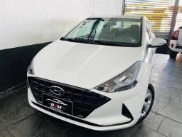 Hyundai HB20S VISION 1.0 FLEX 12V MEC.