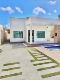 Casa com ótima localização em Gravatá - Fora de Cond. GM-0252