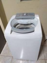 Lavadora Brastemp Facilte 11kg