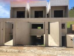Casas de alto padrão em Vila Esperança / Vargem Alta