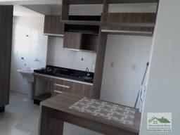 Apartamento - 2/4 - Ac financiamento