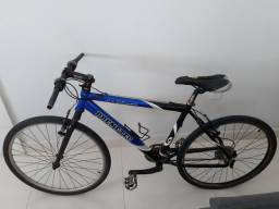 Vendo ou troco bicicleta speed