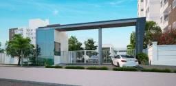 Vista dos Cedros - Lançamento  Apts. 45 m2 a 49 m2 no Planalto !