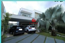 Condomínio residencial Passaredo Casa Duplex Ponta Negra