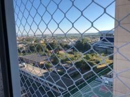 Apartamento à venda com 2 dormitórios em Farrapos, Porto alegre cod:LIV-17536
