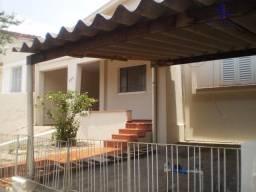 Casa residencial à venda, Vila Angeli, Valinhos - CA0350.