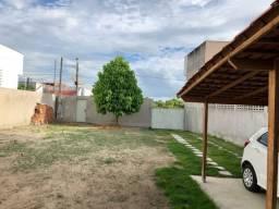 Vendo Bela Casa - São Matheus - ACEITO ENTRADA