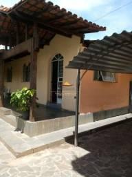 Cód: 178- Casa de 4 quartos à venda no bairro Piratininga- Belo Horizonte-MG