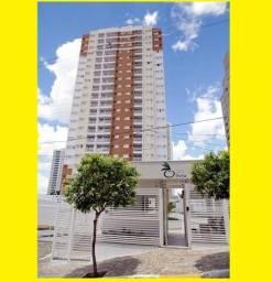 Apartamento à venda com 2 dormitórios em Jardim mariana, Cuiabá cod:venda365