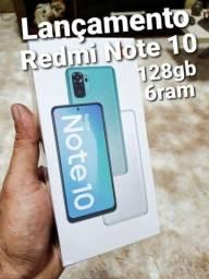 Celular Xiaomi IPHONE