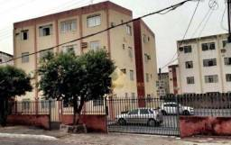 Título do anúncio: Apartamento dois quartos no Residencial Santa Inês