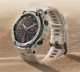 Smartwatch Amazfit T-Rex Xiaomi