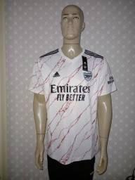 Camisa adidas Arsenal