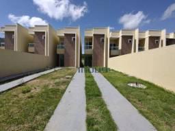 Título do anúncio: Casa Duplex com 03 suítes no Eusébio