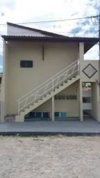 Aluga-se casa no Eusébio 360,00 reais.
