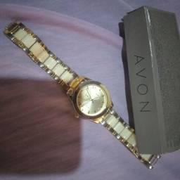 Relógio novo 160 reais