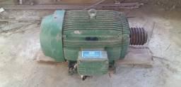 Motor 60 cv