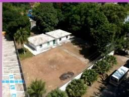 Ponta Negra Avenida Litorânea Marina tauá Tarumã Casa 4 Quartos