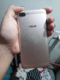 Título do anúncio: Celular Zenfone 4 max