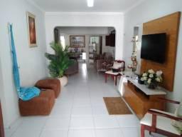 Casa no Geisel (4 quartos) Bem Localizada