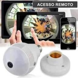 Camera panoramica VR360