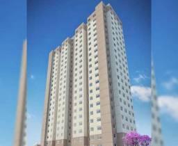 Título do anúncio: Plano & Florada Ipê - 32m² - 2 Quartos - 1 Banheiro - 1 Vaga - Parque Munhoz, São Paulo -