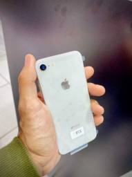 iPhone 8 normal 64Gb