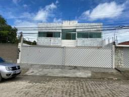 Apartamento nova Caruaru