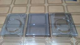 Kit Deck Saber CDJ 850 Pioneer e Mixer DJM 700, 750, 800 e 850