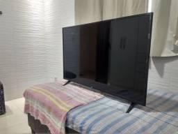 Smart TV LG 43''