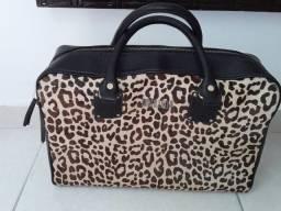Vendo só até hoje essa linda bolsa