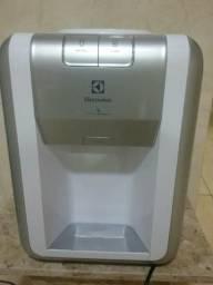 Bebedouro Gelagua Electrolux