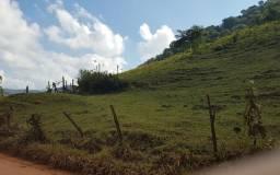 Terreno em São Martinho-Marechal Floriano