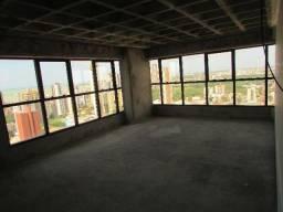 Eco Business Center - Alugo 1 Sala de 47m² por R$3.500,00 c/ cond. Incluso