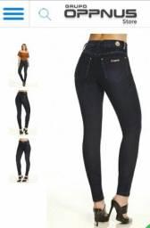 Emporio jeans