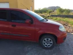 Fiat UNO (único dono) preço baixo para vender rápido! - 2011