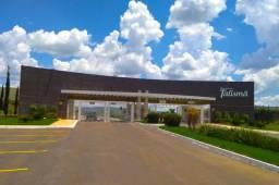 Lote no Condomínio Fechado Talismã Guapó-GO 1.750,00 m² Asfaltado Lazer completo